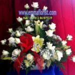 Beli Rangkaian Bunga
