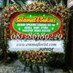 Bunga Papan Ucapan Selamat PS8502