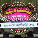 Bunga Papan Ucapan Selamat PS12001