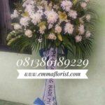 Standing Flowers   Duka Cita SD6003