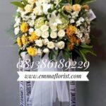Bunga Standing Flowers Duka Cita SD6801