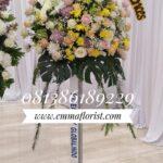 Standing Flower Jakarta Duka Cita SD1001