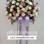 Standing Flower Duka Cita Jakarta SD6001