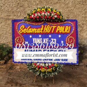 Bunga Papan Ucapan Selamat PS5501