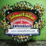 Bunga Papan Ucapan Selamat PS12003