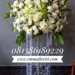 Standing Flowers | Duka Cita SD9002