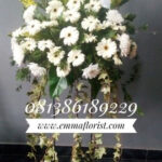 Standing Flowers   Duka Cita SD5004