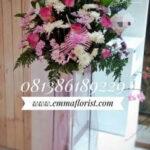 Standing Flower Ucapan Selamat SS4251