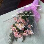 Buket Bunga Murah Jakarta Barat 1001