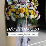 Standing Flowers   Duka Cita SD5005